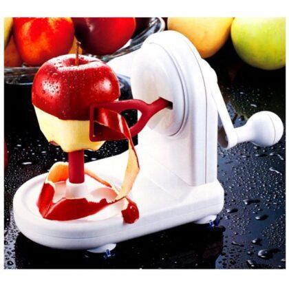 1 Apple Peeler (GM)